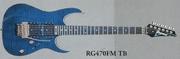 1994 RG470FM-R TB