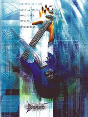 2003 Asia-SA catalog cover