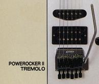 Powerocker II