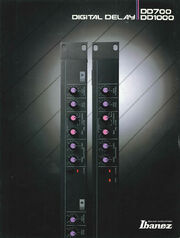 1986 Rack effects front-cover