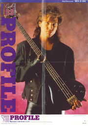 1988 Japan basses front-cover