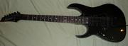 1988 RG550L-R BK