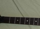 RG550L (1988–1992)