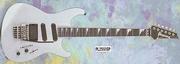 1987 PL2551 SP