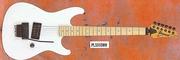 1987 PL5510 WH