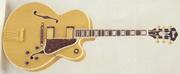 1977 FA300 NT