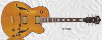 1998 AF220 BT