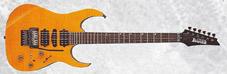 2001 RG1680X AM