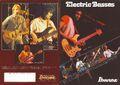 1980 Ibanez basses front-back cover.jpg