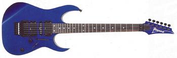 1990 RG570 JB