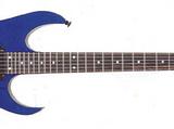 RG570 (1989–1992)