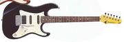1997 BL840 BK