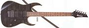 1997 RG3120 SLK