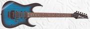 1999 RG480AH MS