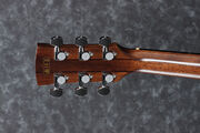 2019 ACFS580CE OPS 1X 01 headstock