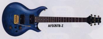 1988 AFD25 TB