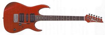 1999 RX170 CA