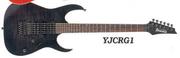 2001 YJCRG1 TK