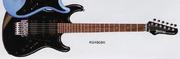 1986 RG450 BK