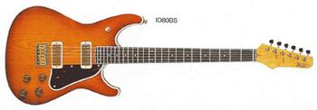 1989 ID80 BS