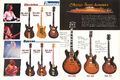 1980 semi-acoustics p2-3.jpg