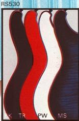 1985 RS530 alternate colors
