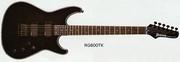 1986 RG600 TK