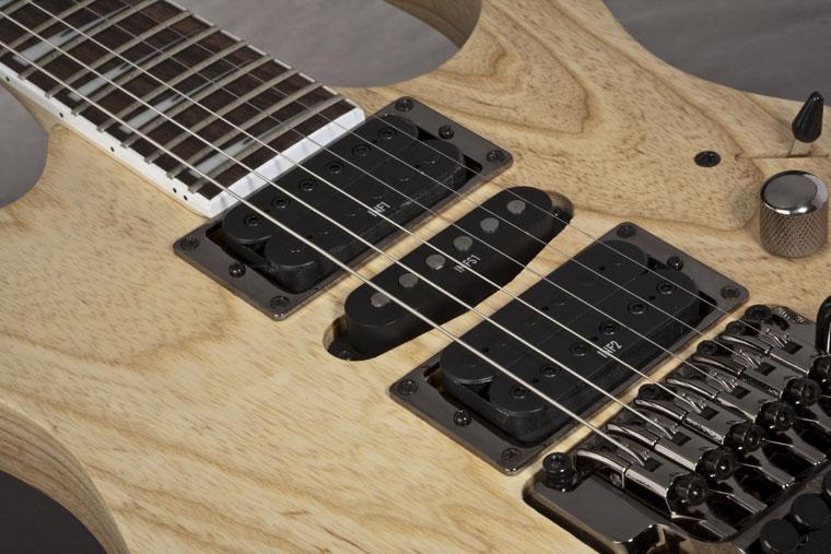 Wiring Diagram Ibanez Rg350dx Guitar - Free Download Wiring Diagram