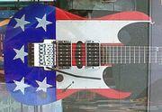 RG-USA 3