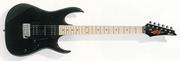 1992 EX170 BK