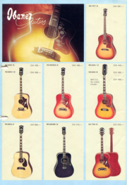 1976 Acoustics front-cover