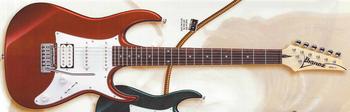 1997 RX240 CA