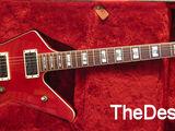 DT420 (2002)
