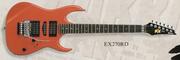 1993 EX270 RD