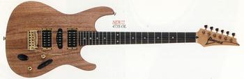 1992 473S OL