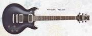 1992 AR100 BK