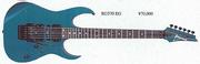 1992 RG570 EG
