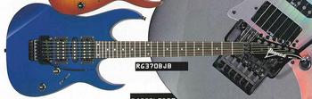 1996 RG370B JB