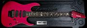 2004 HRG1FM NK