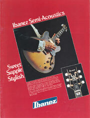 1980 semi-acoustics front-cover