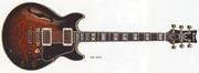 1984 AM205 AV