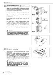 2008 Prestige manual p38
