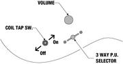 Controls V3L coil-split-toggle