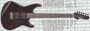 1986 RG52 BK