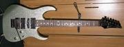 1996 RG517 FSV