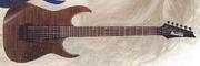 1998 RG1608 SLG
