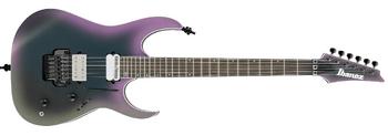 RG60ALS BAM ( 2020 )