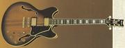 1980 AS400 AV