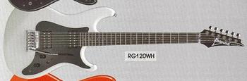 1987 RG120 WH