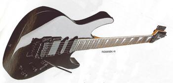 1989 RG685 BK